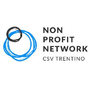 Centro Servizi Volontariato Trentino