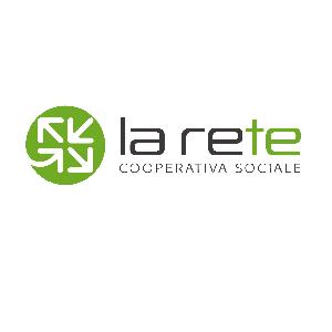 La Rete cooperativa sociale